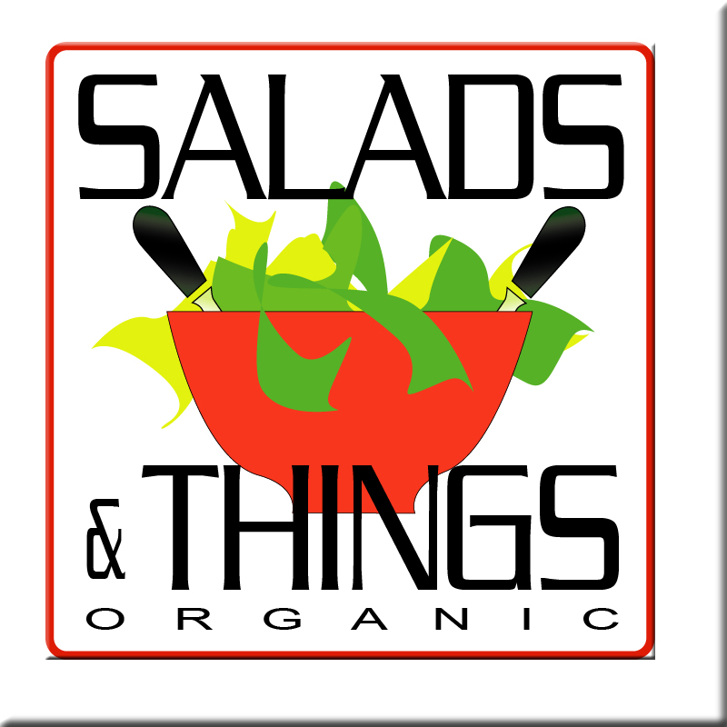 SALADS AND THINGS LOGO MAR 3-05